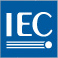 International Electrotechnical Commission (IEC) standards